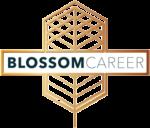 Blossom Career